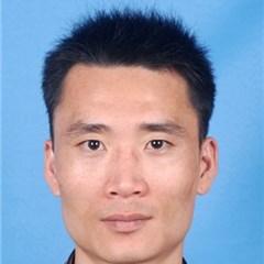 广州刑事辩护律师-陈吕文律师