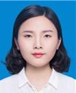重庆知识产权律师-甘竹萍律师