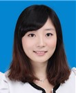 上海海关商检律师-曹伊丽律师
