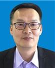 新疆刑事辩护律师-杨志成律师