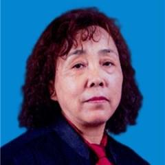 天津律师-姜丽琴律师