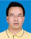 福建律师-陈华强律师