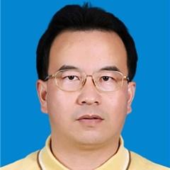 三明律师-陈华强律师