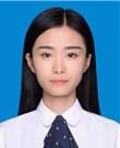 深圳劳动纠纷律师-王玉叶律师