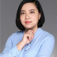廣州房產糾紛律師-陳美娟律師
