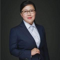 兰州律师-刘鑫律师