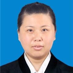 北京交通事故律師-王禹婷律師