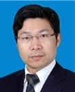上海合同纠纷律师-张茂成律师