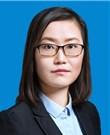 上海劳动纠纷律师-蒋春艳律师