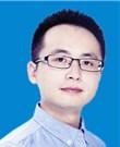 福建劳动纠纷律师-黄庆良律师