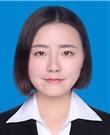 杭州合同糾紛律師-劉菽菲律師