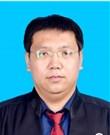山东侵权律师-姜磊律师