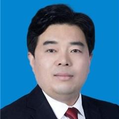 上海交通事故律師-孫克飛律師