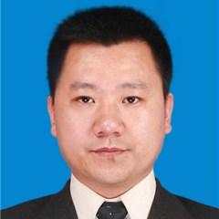 寧波婚姻家庭律師-樊志洋律師