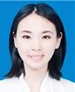 杭州合同糾紛律師-童曉瑾律師