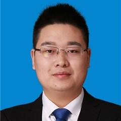 成都交通事故律師-陳高律師