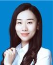 北京房产纠纷律师-李奕霏律师