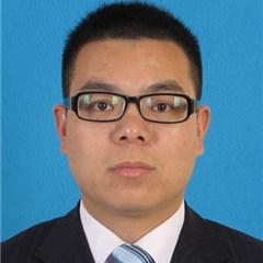 江西公司法律師-謝斌斌律師