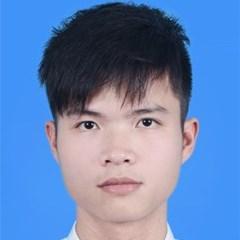 廣州刑事辯護律師-吳志光律師