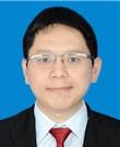 太原交通事故律师-梁岩飞律师