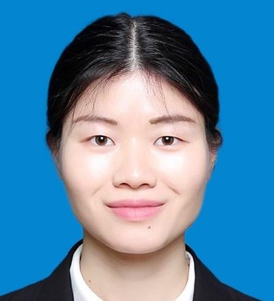合肥律師-韓新律師
