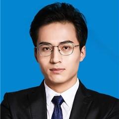北京拆遷安置律師-魯耀徽律師