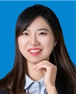 武汉交通事故律师-李影律师