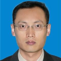 上海房产纠纷律师-史华德律师