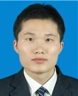 北京交通事故律师-赵亚东律师