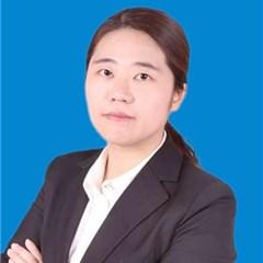 黄浦区律师-徐雯婷律师