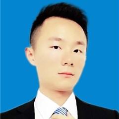 长沙律师-何江律师