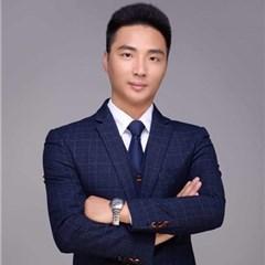 湖北合同糾紛律師-饒磊律師
