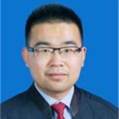 濮陽縣刑事辯護律師-姚慶偉律師