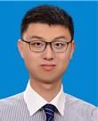 上海房产纠纷律师-杨钦仁律师