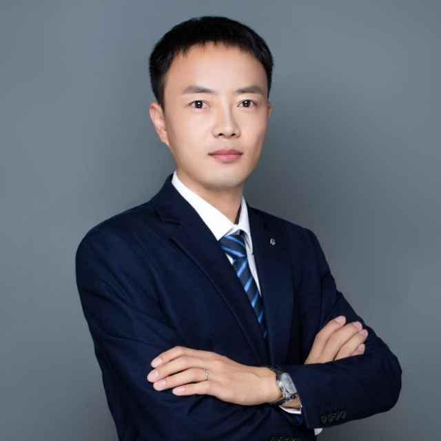 天津律師-劉偉律師
