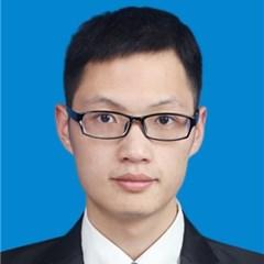 重慶勞動糾紛律師-唐坤律師