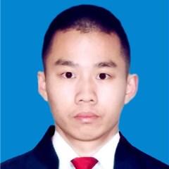 成都交通事故律師-蔣立軍律師
