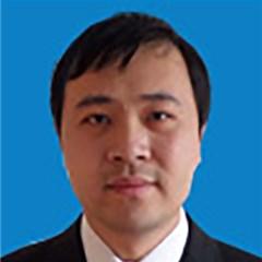 上海交通事故律師-楊韌律師