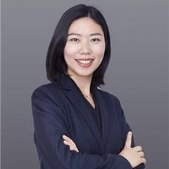 蚌埠律師-楊靜