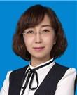 沈阳劳动纠纷律师-钱林娜律师