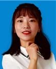 重庆房产纠纷律师-姚婷律师