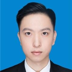 广州刑事辩护律师-卢国栋律师