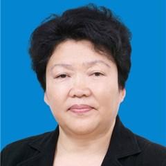 上海交通事故律師-韓迎春律師