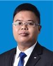 南宁婚姻家庭律师-李劲邦律师