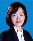 杭州合同糾紛律師-楊敏娟律師