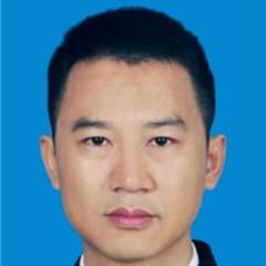广州合同纠纷亚搏娱乐app下载-邓亚生亚搏娱乐app下载