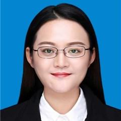马鞍山律师-王萌律师