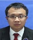 南京房产纠纷律师-杨晓帆律师