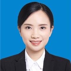 南寧法律顧問律師-黃玉蘭律師
