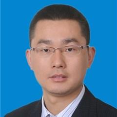 安庆律师-苏义飞律师